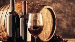 西班牙特产介绍-葡萄酒