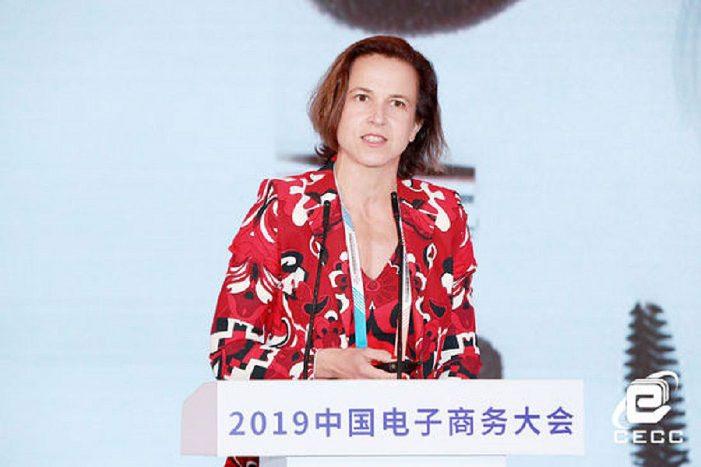 中国成为西班牙出口潜力市场