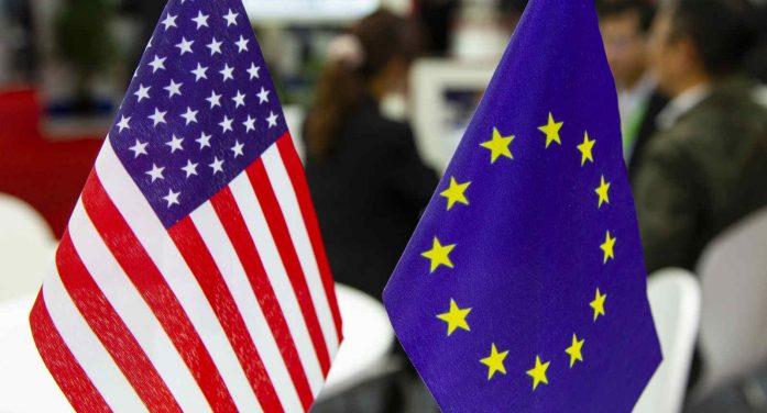 美国宣布对欧盟国家增加关税,西班牙受影响