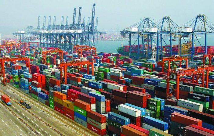 中国整体形象保持稳定 国际地位和全球影响力持续增强