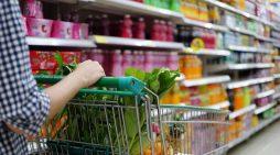 在西班牙生活,怎能不知道西班牙超市里的产品有哪些?