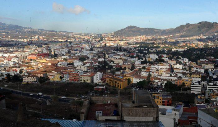 马德里市下调房产税IBI 多成员家庭减免大半