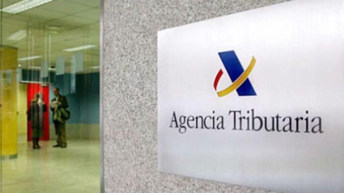 西班牙税务局怎么查公司?第四篇:零售业查账。终结篇