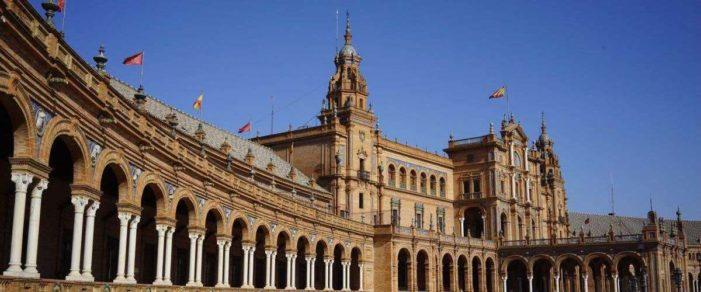 西班牙非盈利性移民指南