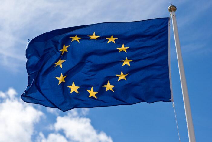 【郑老师信箱】实际讲解欧盟居留的点点滴滴