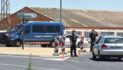 Lleida省的Segrià地区执行封城令 20万居民被重新隔离