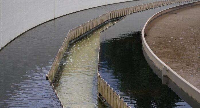 马德里在28个废水点检测到高水平冠状病毒