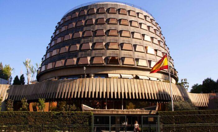 华人也开始参与强占房子 西班牙检察厅将严厉打击非法强占